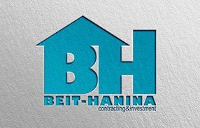 Beit Hanina Contracting and Investment