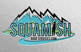 Squamish Roof Service