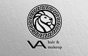 VA Hair and Makeup