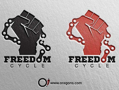 Freedom Cycle