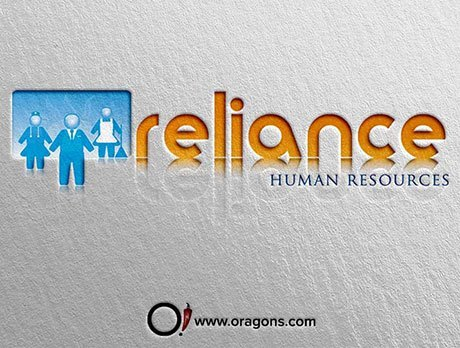 Reliance Human Resources